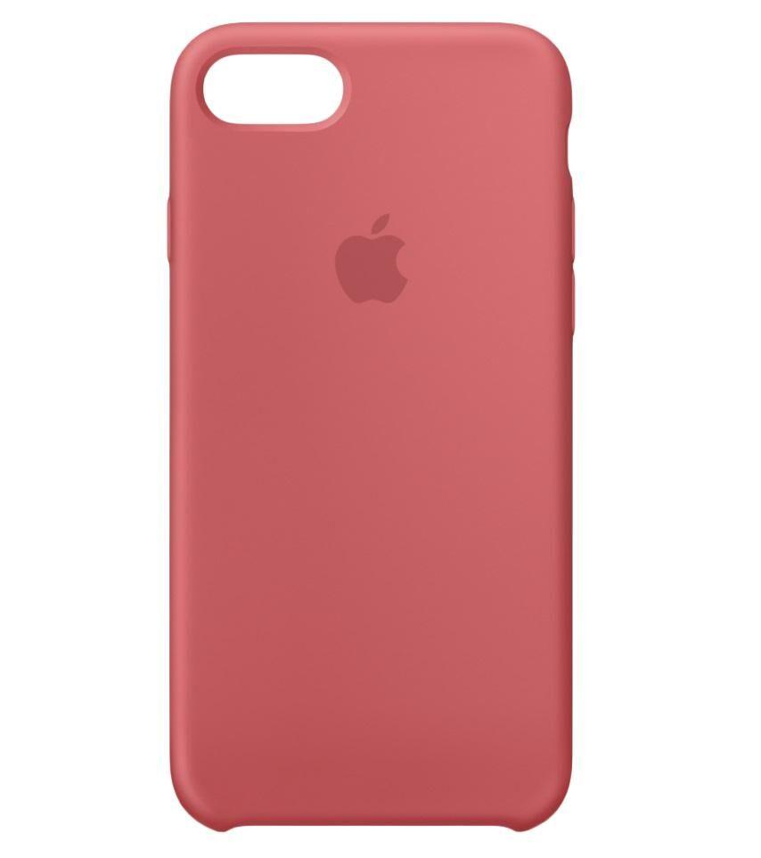 """APPLE MQ0K2ZM/A coque de protection pour téléphones portables 11,9 cm (4.7"""")"""