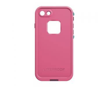 "OTTERBOX LifeProof Fr? 4.7"" Cover case Rose"