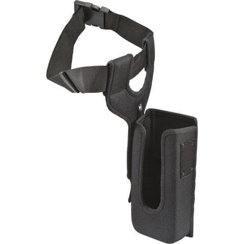 INTERMEC 815-075-001 pochette de protection de téléphone portable Ordinateur portable Support Noir