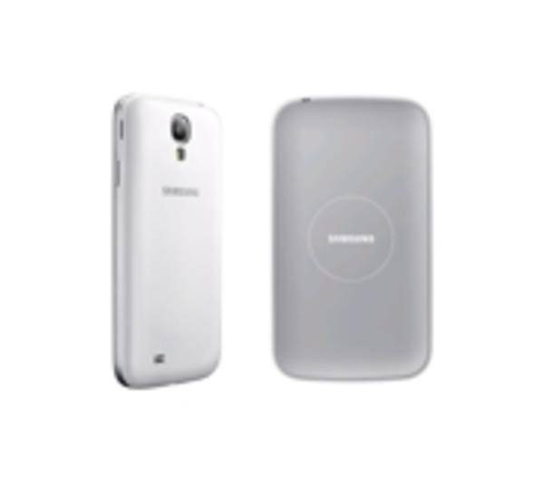 SAMSUNG EP- WI950EWE Wireless pack pour Galaxy S4