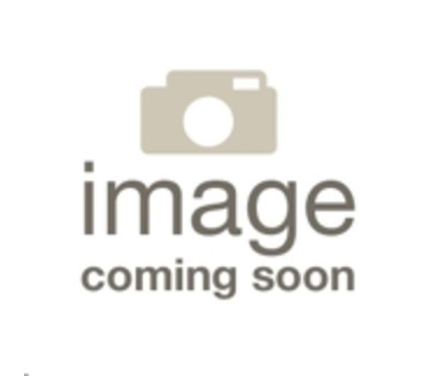 HUAWEI AM09 Bluetooth Haut parleur rouge