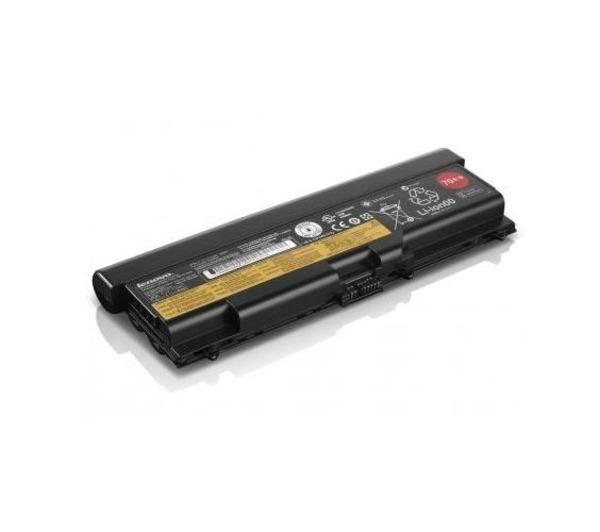 LENOVO ThinkPad Battery 44Batterie de portable1 x Lithium Ion 4 éléments 44 Whpour ThinkPad X220