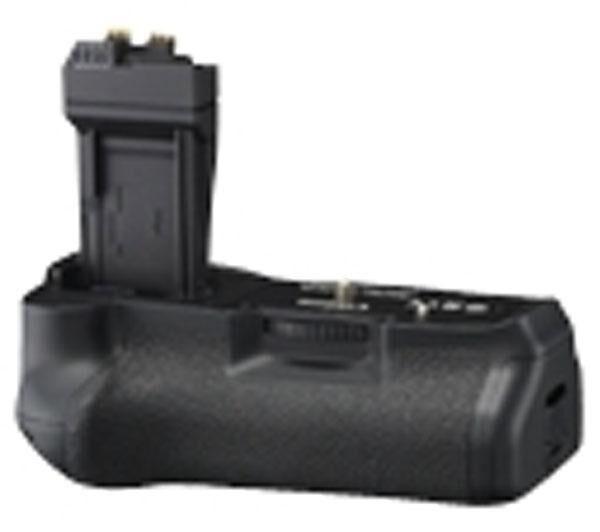 CANON GRIP BG-E8 pour EOS 550D / 600D / 650D