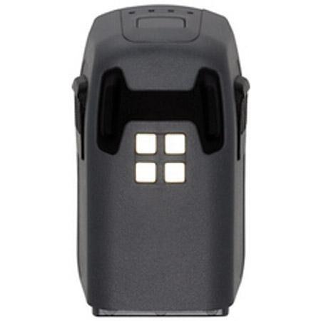DJI CP.PT.000789 batterie rechargeable Lithium Polymère (LiPo) 1480 mAh 11,4 V