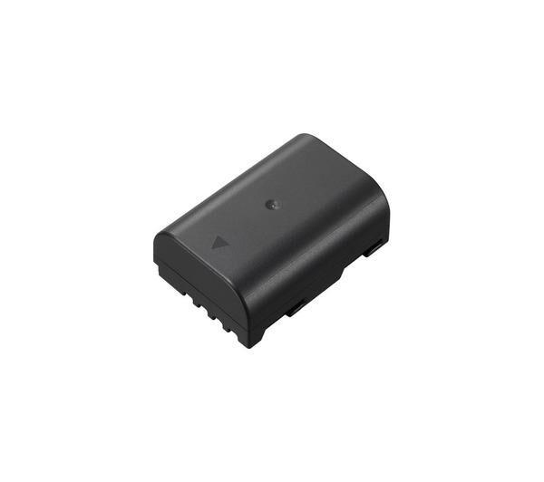 PANASONIC Batterie DMW-BLF19 pour GH3 et GH4