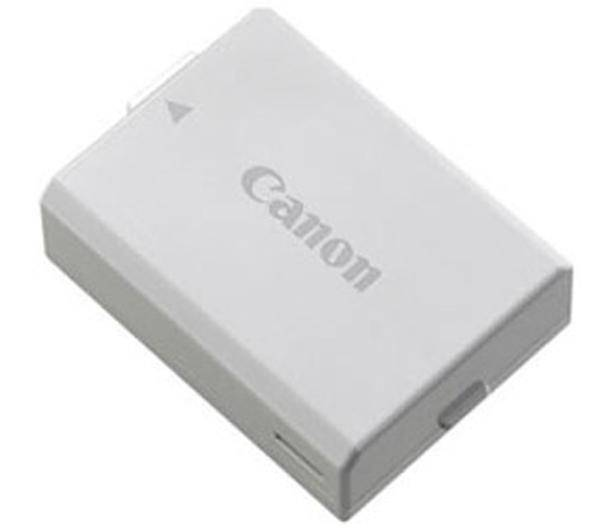 CANON Batterie lithium ion NB-10L