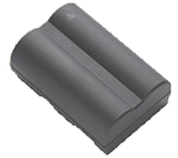 CANON Batterie BP-511 pour EOS 5D/10D/20D/30D/40D/50D/300D