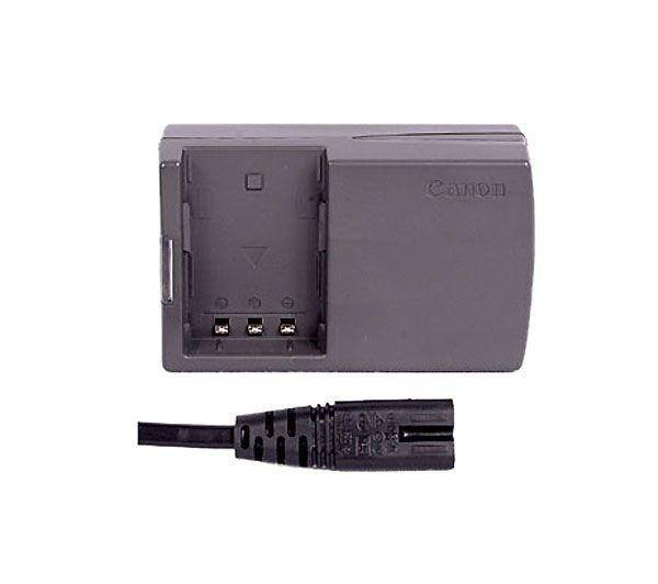 CANON Chargeur CB-2LWE
