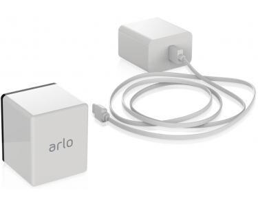 NETGEAR Arlo VMA4400 Lithium-Ion 2440mAh batterie rechargeable
