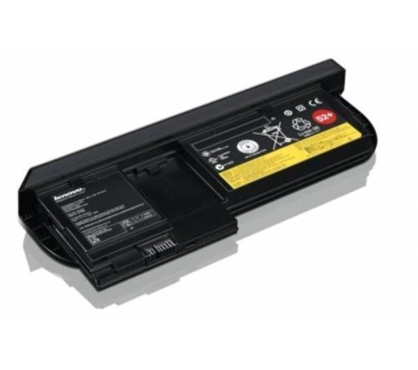 LENOVO batterie rechargeable 0A36317