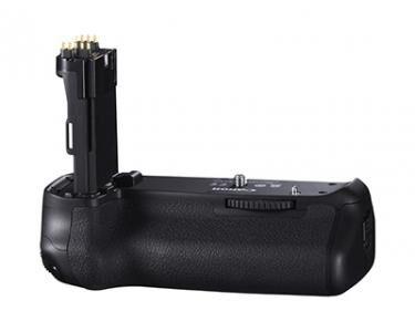CANON BG-E14 EOS 70D Noir étuis pour appareil photo numérique et batterie