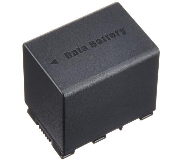 JVC BN-VG138