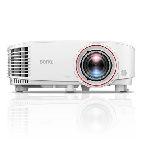 BENQ TH671ST Videoprojecteur gaming Full HD