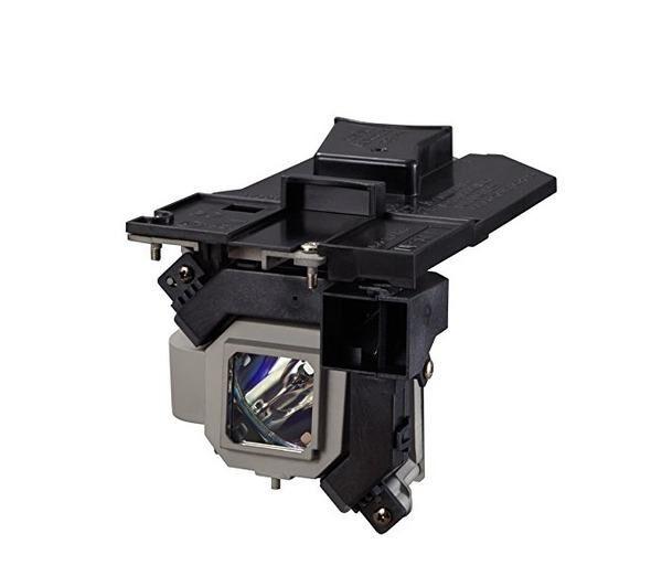 NEC NP30LP - Lampe de projecteur - pour M332XS, M352WS
