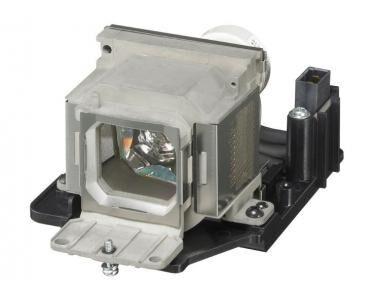 SONY LMP-E212 lampe de projection