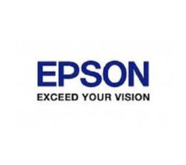 EPSON ELPAP10 - Adaptateur réseau - 802.11b, 802.11g, 802.11n - pour EB S130, U32, W130, X130, X31