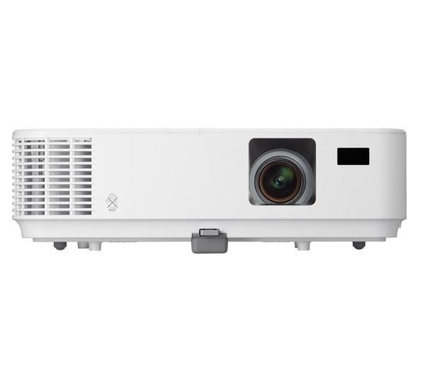 NEC V302H - Projecteur DLP 3D