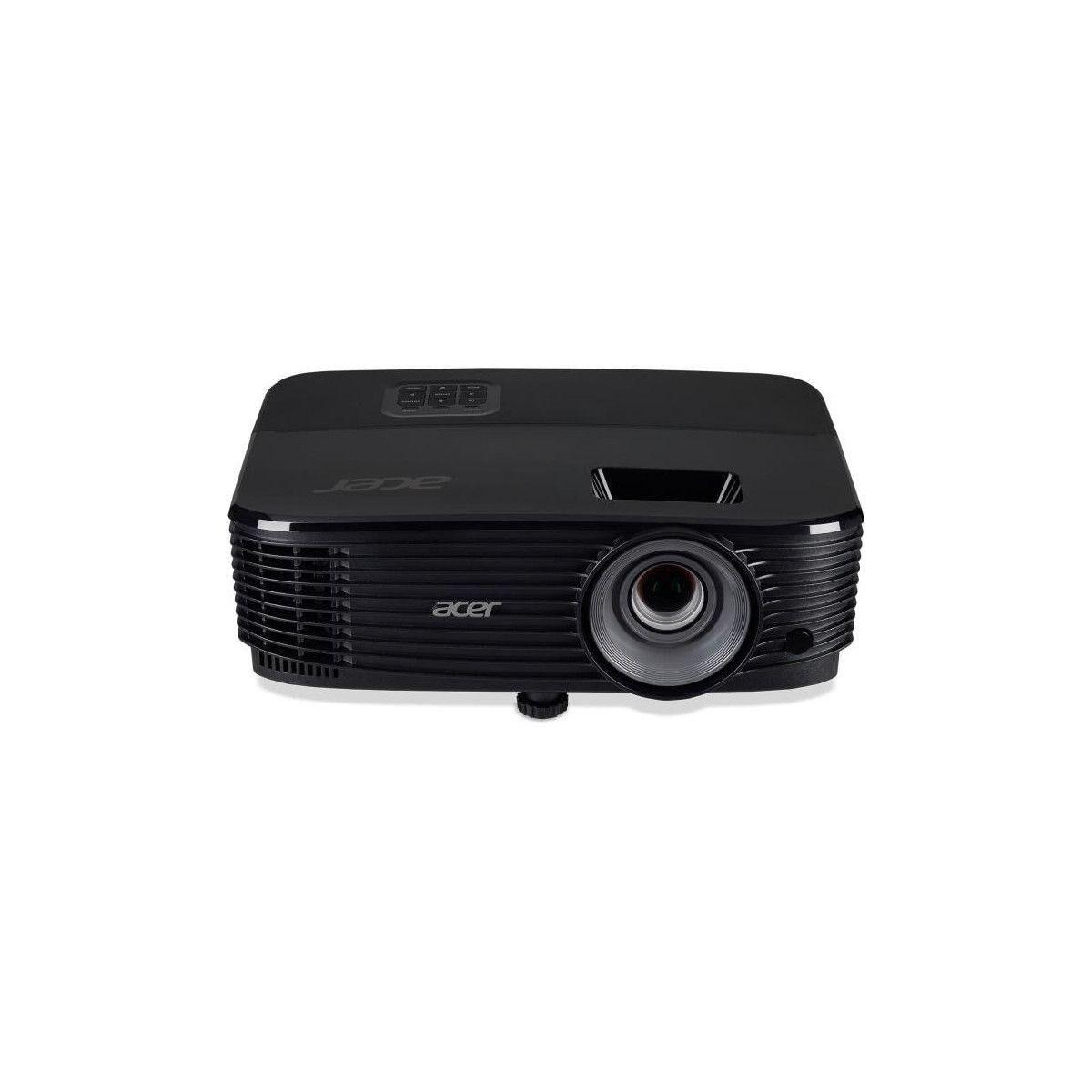 ACER X1123H Videoprojecteur DLP - 3 600 ANSI Lumens