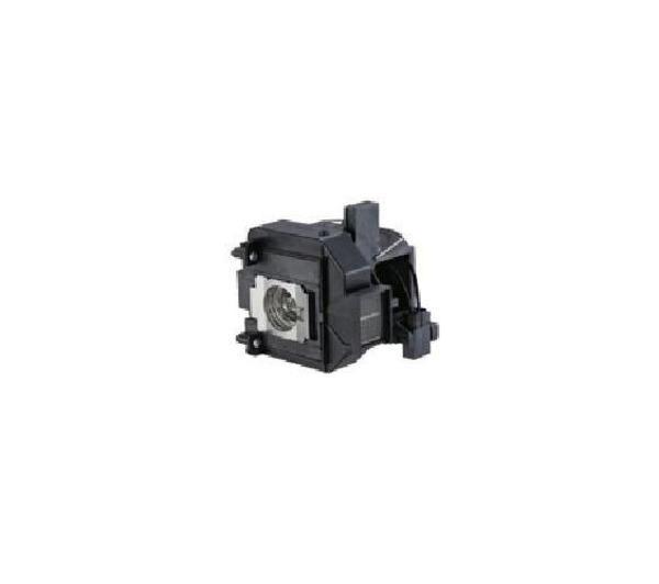 EPSON ELPLP69 - Lampe de projecteur - UHE - pour EH TW9000, TW9000W