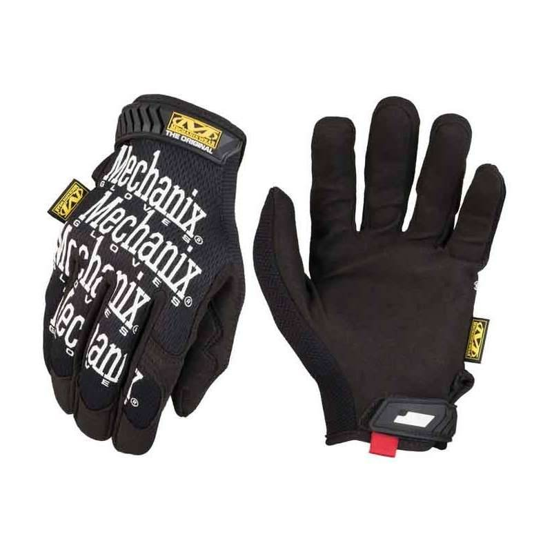 MECHANIX WEAR Gants MECHANIX Ori...