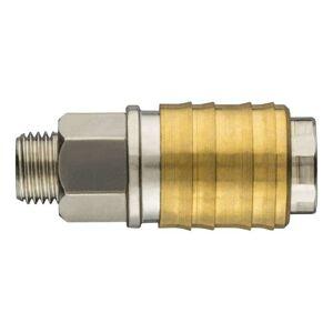 NEO TOOLS Raccord pour compresseur et clé a choc pneumatique NEO TOOLS - Taille - 3/8 - Publicité