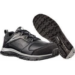 ALBATROS Chaussures de Sécurité ALBATROS Vigor Impulse Low 64.650.0