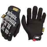 MECHANIX WEAR Gants MECHANIX Original Glove Black - Taille - XL
