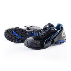 PUMA Chaussures de sécurité PUMA...
