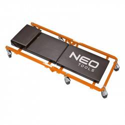 NEO TOOLS Chariot d'Atelier Pliable NEO TOOLS 11-600