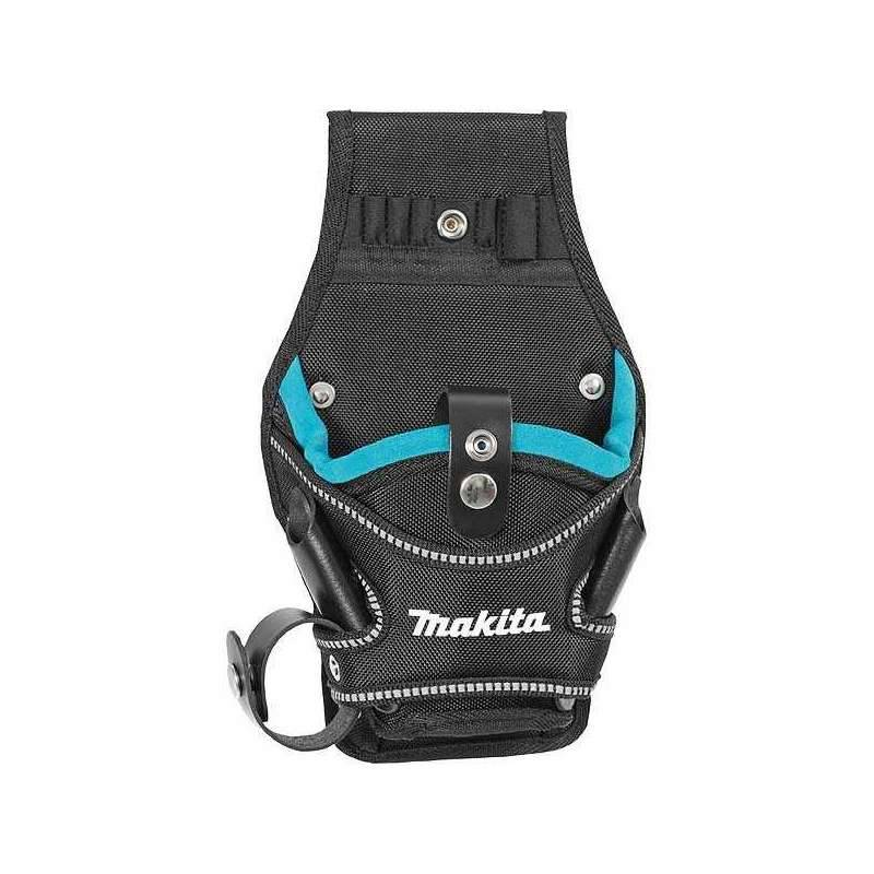 MAKITA Holster MAKITA P-71794 pour Perceuse