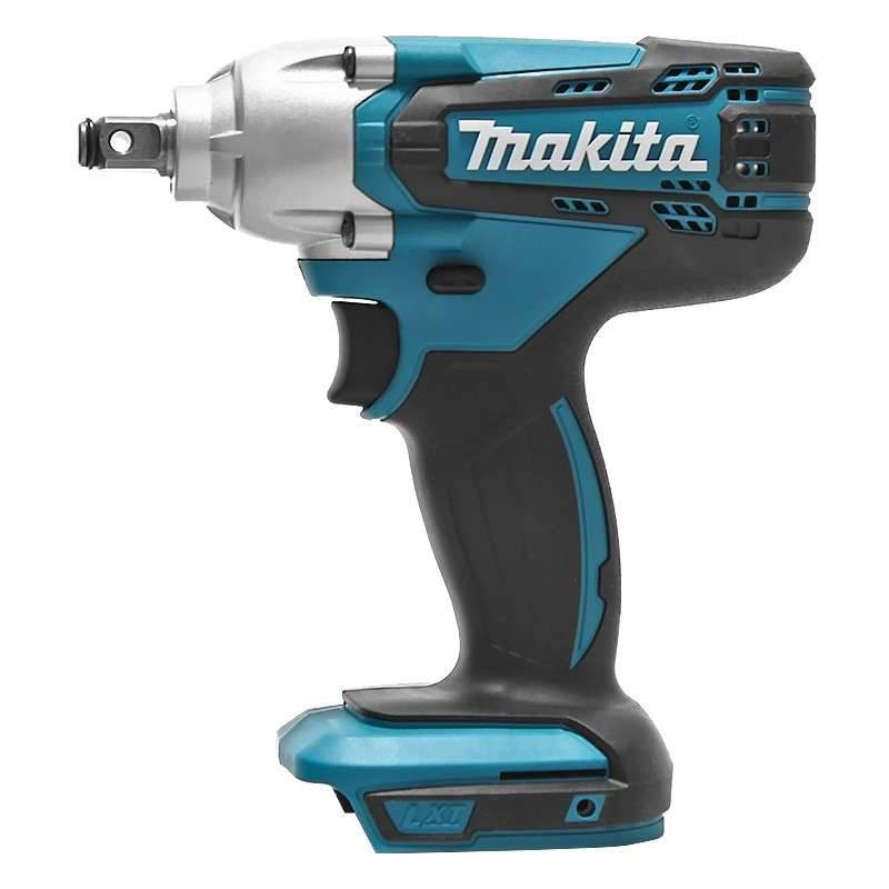 MAKITA Boulonneuse à Chocs MAKITA DTW190Z 18 V Li-ion 190 Nm (machine nue)