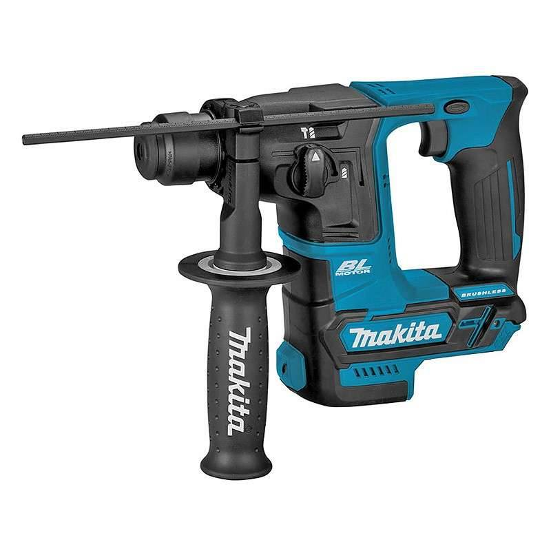 MAKITA Perforateur sans fil 10.8V MAKITA HR166DZ
