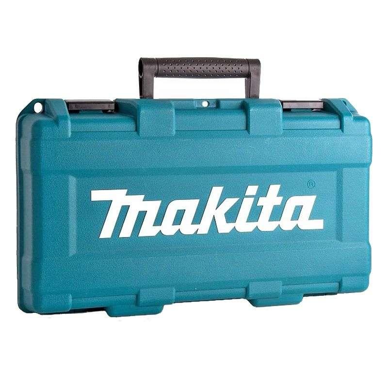 MAKITA Coffret de transport MAKITA 821670-0 pour Scie sabre DJR360