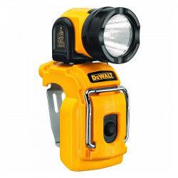 DEWALT Lampe LED DEWALT DCL510N ...
