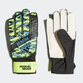 adidas Gants Predator Manuel Neuer Training