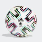 adidas Ballon Uniforia League Sala