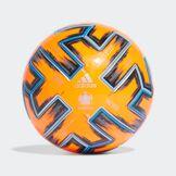 adidas Ballon Uniforia Pro Winter