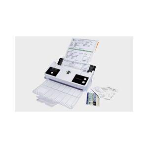 SAGEMCOM Scanner Demat'Box - Edition Expert Comptable - Publicité