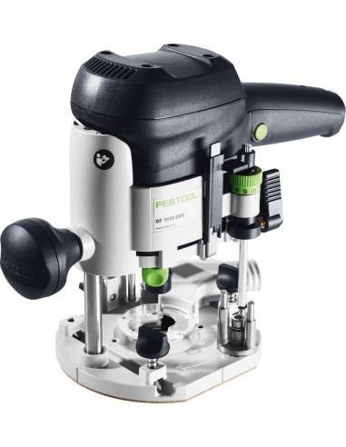 Festool Défonceuse OF 1010 EBQ - Festool
