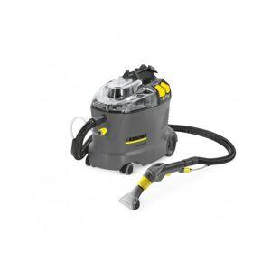 Karcher Appareil d'injection-extraction 8/1 C Puzzi - 11002250 - Karcher