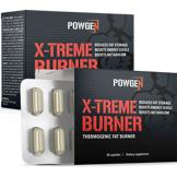 PowGen X-treme Burner 1+1 OFFERT