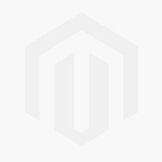 PowGen Turbo Fix   1+1 OFFERT   Fitness diurétiques   Élimine l'eau en excès   Programme de 20 jours   Saveur de framboise   2x 10 sachets   PowGen