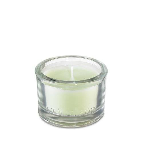 L'Occitane Bougie Parfumée - Verveine