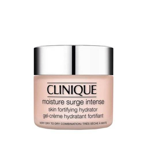 Clinique Moisture Surge Intense Skin Fortifying Moisturizer