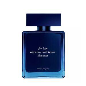 Rodriguez For Him Bleu Noir Soins pour homme - Publicité