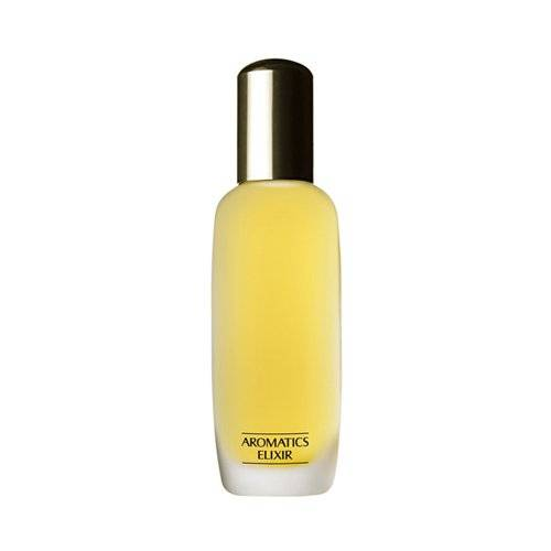 Clinique Aromatics Elixir Parfum Aromatics Elixir