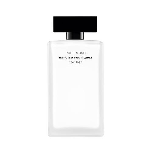 Rodriguez For Her Pure Musc Narciso Rodriguez