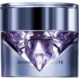 Carita Crème Diamant de Beauté Crème Précieuse Anti-Âge Pot