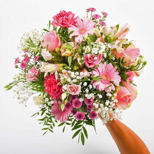 Interflora - Livraison de Fleurs...