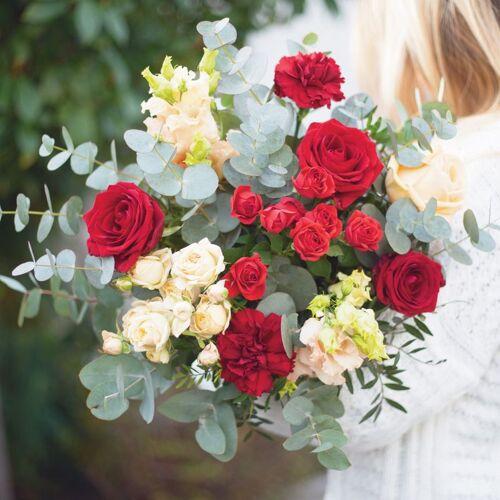 Interflora Envoyer des Fleurs : ...